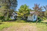 344 Meadow Road - Photo 2