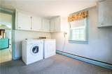 344 Meadow Road - Photo 24
