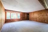 344 Meadow Road - Photo 28