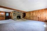 344 Meadow Road - Photo 30