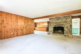 344 Meadow Road - Photo 31
