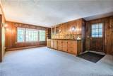 344 Meadow Road - Photo 32