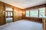 344 Meadow Road - Photo 34