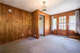 344 Meadow Road - Photo 35