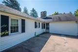 344 Meadow Road - Photo 39
