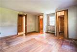 344 Meadow Road - Photo 4
