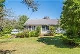 344 Meadow Road - Photo 6