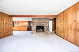344 Meadow Road - Photo 8