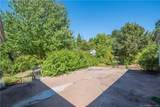 344 Meadow Road - Photo 9