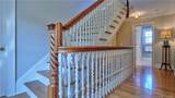 1241 Old Clinton Road - Photo 24