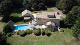 1241 Old Clinton Road - Photo 40