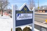 56 Church Hill Road - Photo 1