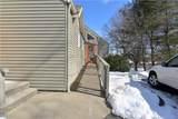 56 Church Hill Road - Photo 10