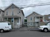 39 Jones Avenue - Photo 1