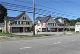 67 Main Street - Photo 17