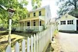 624 Matson Hill Road - Photo 1