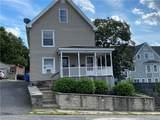 83 Oak Hill Avenue - Photo 1