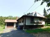 790 Middletown Road - Photo 1