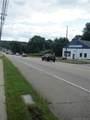 2310 Route 32 - Photo 1