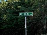 9 Arthurs Way - Photo 1