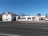 710 & 718 Enfield Street - Photo 1