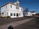 710 & 718 Enfield Street - Photo 2