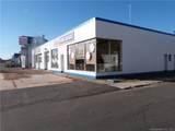 710 & 718 Enfield Street - Photo 3
