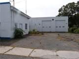 710 & 718 Enfield Street - Photo 4