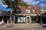 765 Main Street - Photo 1