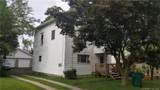 41 Wooster Street - Photo 1