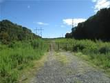 20 Thomaston Road - Photo 1