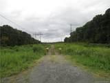 20 Thomaston Road - Photo 2