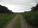 20 Thomaston Road - Photo 4