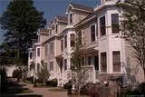 39 Maple Tree Avenue - Photo 1