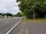 255 Albany Turnpike - Photo 26