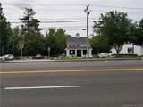 255 Albany Turnpike - Photo 27