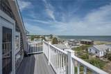 576 Seaside Avenue - Photo 1