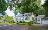 308 Meadows End Road - Photo 1