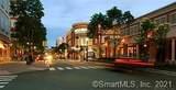 15 New Street - Photo 26