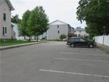 61 Main Street - Photo 2