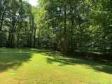 670 Hollow Tree Ridge Road - Photo 1