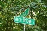 999 Arch Bridge Road - Photo 1