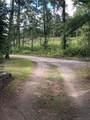 0 Spaulding Road - Photo 13