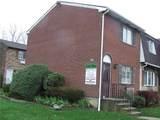 36 Sharon Road - Photo 1