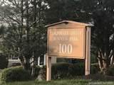100 Corporate Drive - Photo 25