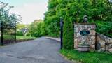 4 Woods Way - Photo 2