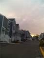 76 Cosey Beach Avenue - Photo 4