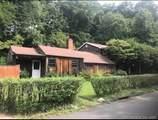 1653 Long Ridge Road - Photo 1