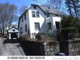 24 Concord Street - Photo 1