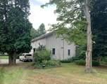 255 Leavenworth Road - Photo 21